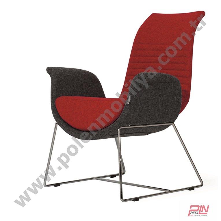lance bekleme/lounge koltuğu- pln-164