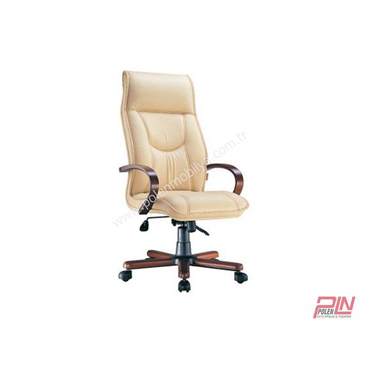 leda makam koltuğu- pln-1143