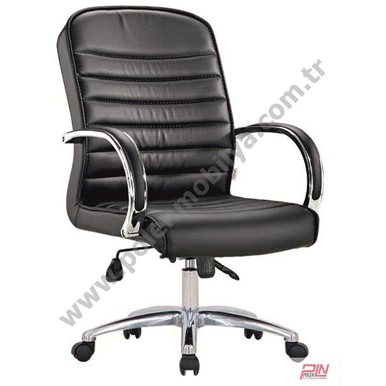 lethe çalışma koltuğu- pln-119 a