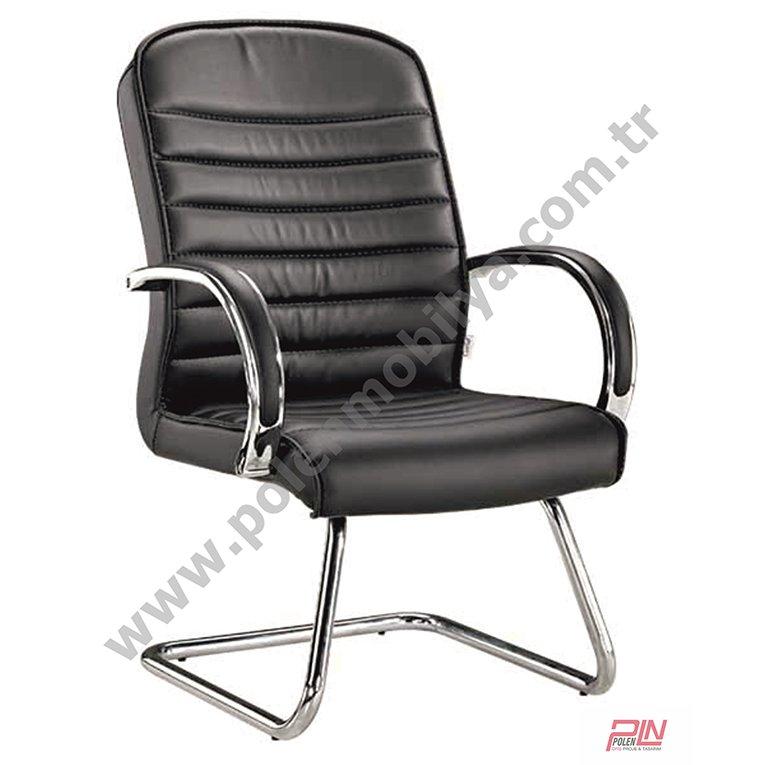 lethe misafir koltuğu- pln-119 b