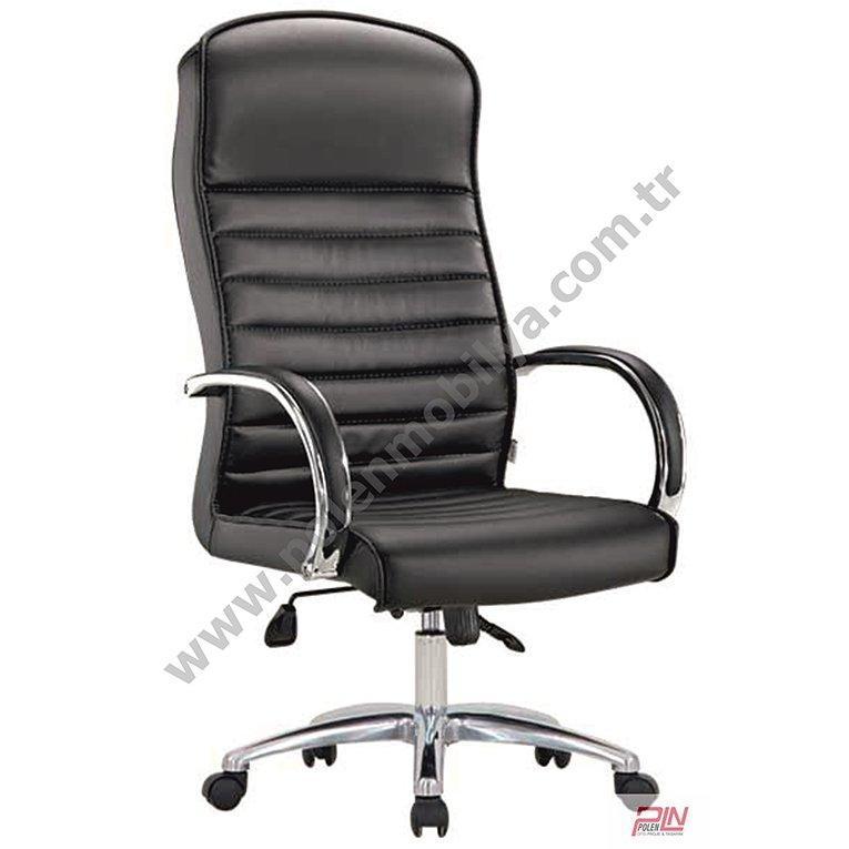 lethe yönetici koltuğu- pln-119
