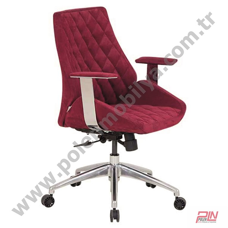 leto çalışma koltuğu- pln-114 a