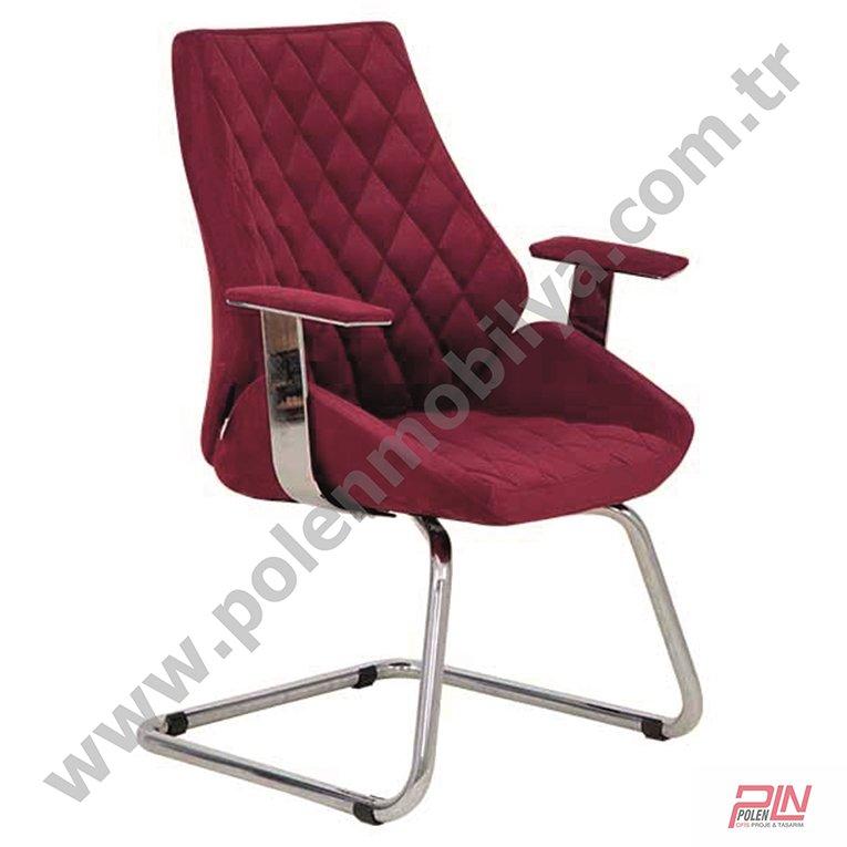 leto misafir koltuğu- pln-114 b