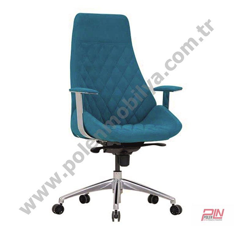 leto yönetici koltuğu- pln-114