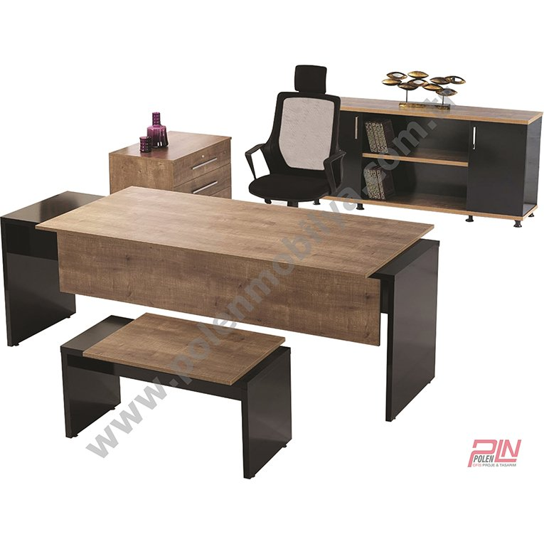 like çalışma masası- pln-4302