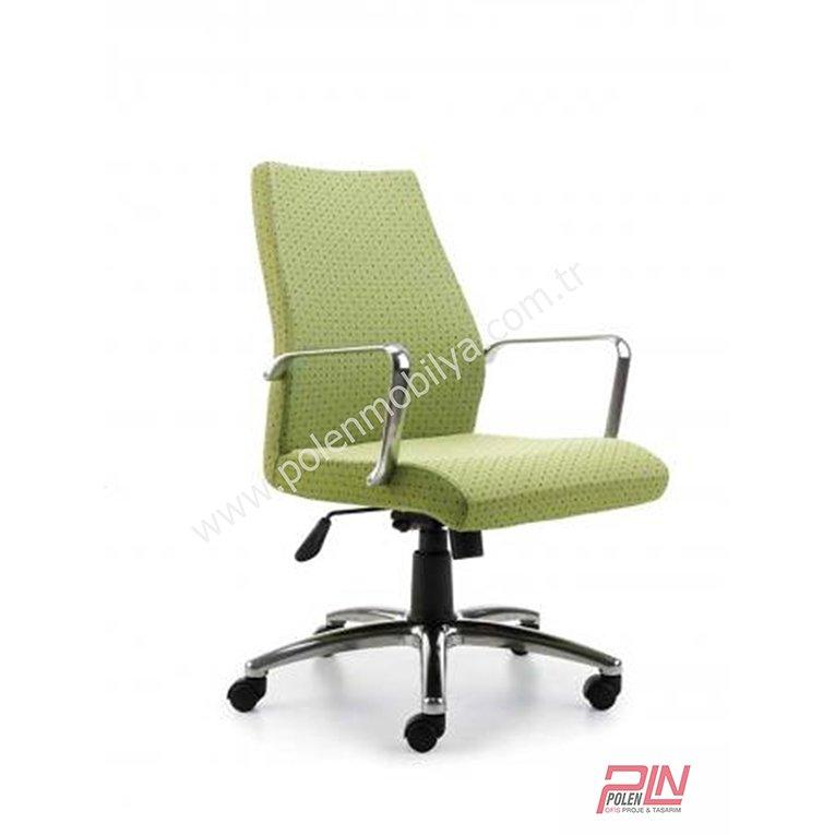 lima çalışma koltuğu- pln-1118