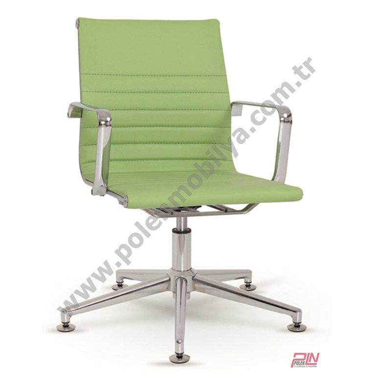 lina misafir koltuğu- pln-132 b