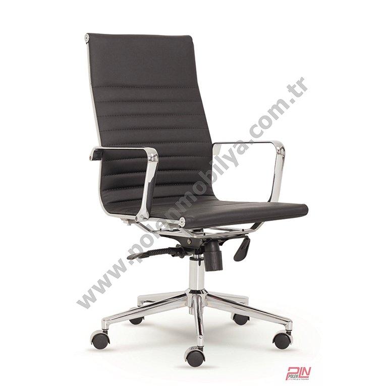 lina yönetici koltuğu- pln-132