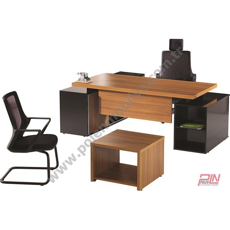 live çalışma masası- pln-4303