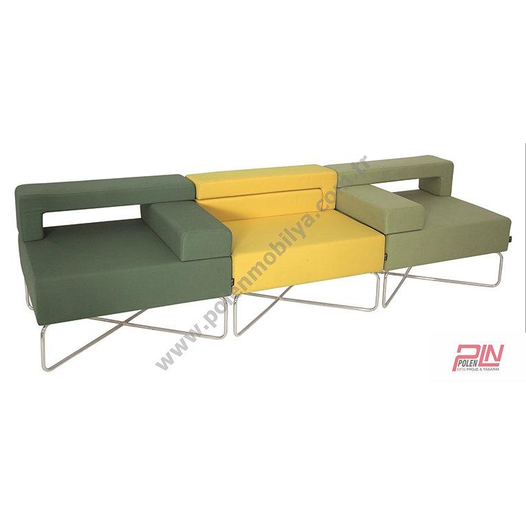 livio bekleme/lounge koltuğu- pln-181 a