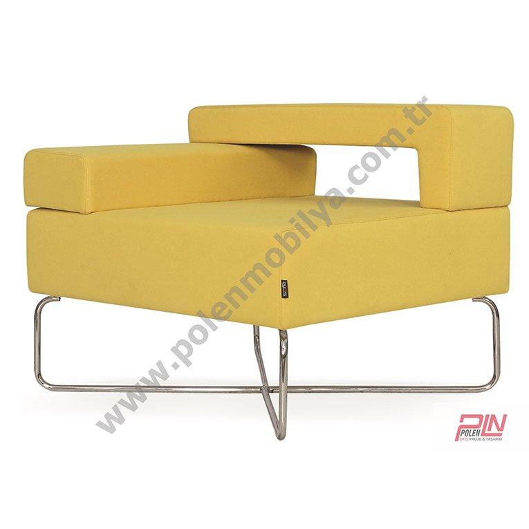 livio bekleme/lounge koltuğu- pln-181