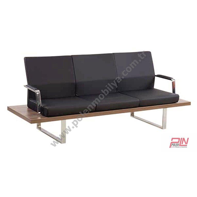 lola bekleme/lounge koltuğu- pln-176 a