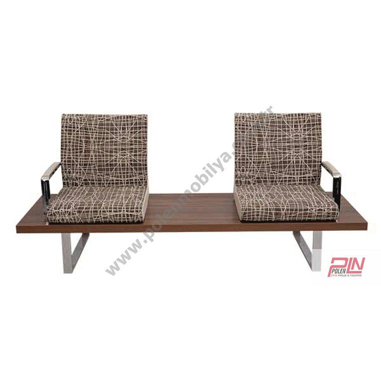 lola bekleme/lounge koltuğu- pln-176