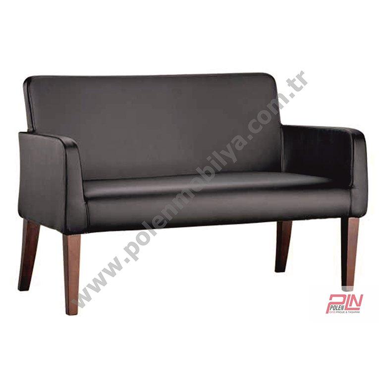london bekleme/lounge koltuğu- pln-175 a