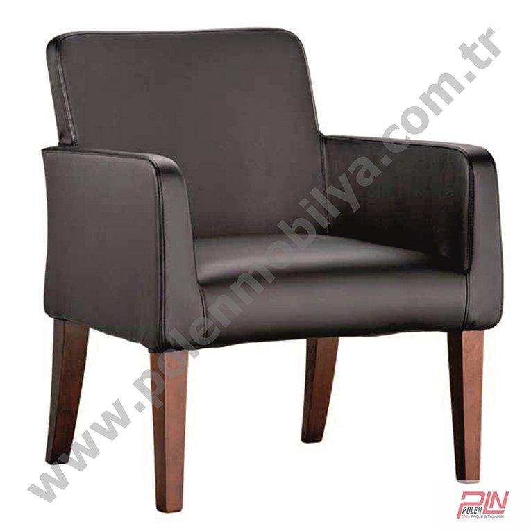 london bekleme/lounge koltuğu- pln-175