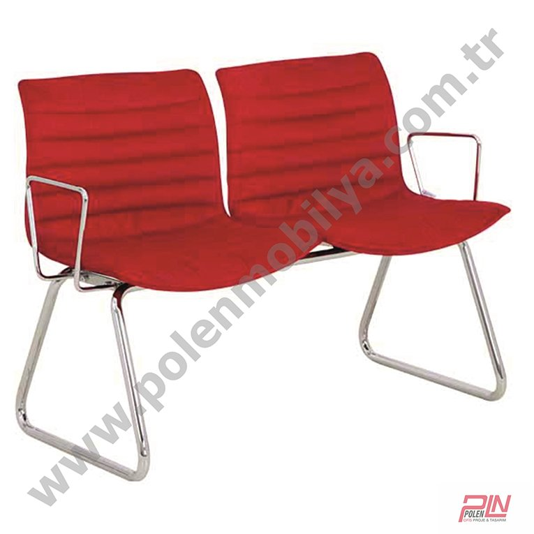 loren bekleme/lounge koltuğu- pln-177