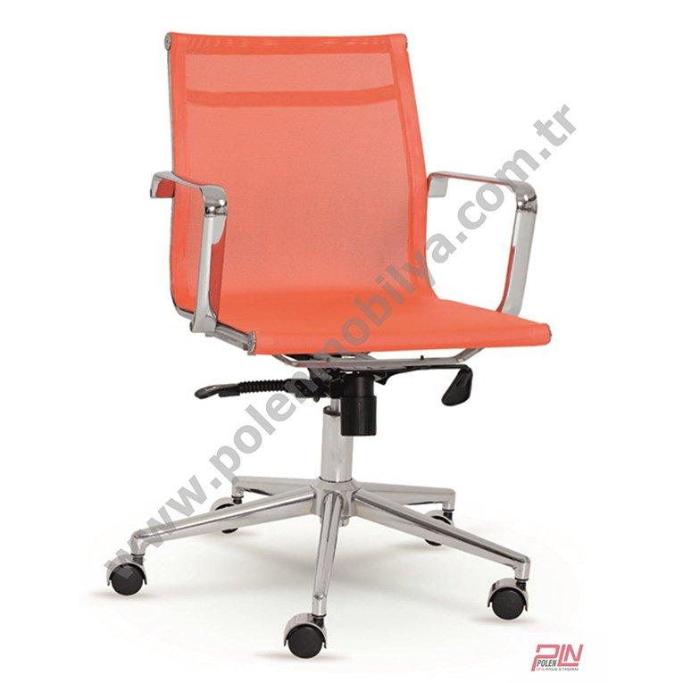 lotis çalışma koltuğu- pln-118 a