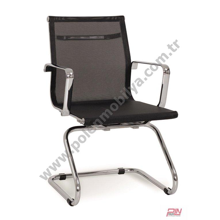lotis misafir koltuğu- pln-118 b