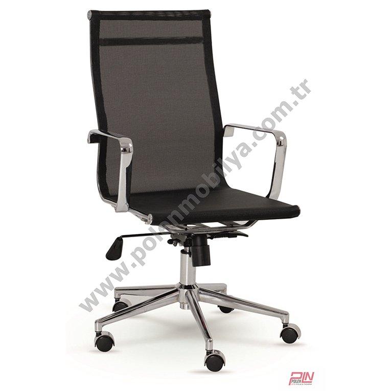 lotis yönetici koltuğu- pln-118