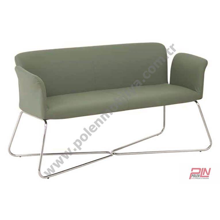marino bekleme koltuğu- pln-178 a