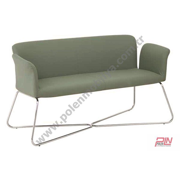 marino bekleme/lounge koltuğu- pln-178 a