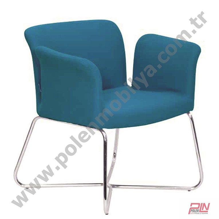 marino bekleme/lounge koltuğu- pln-178