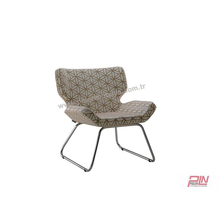 mate bekleme/lounge koltuğu- pln-2108