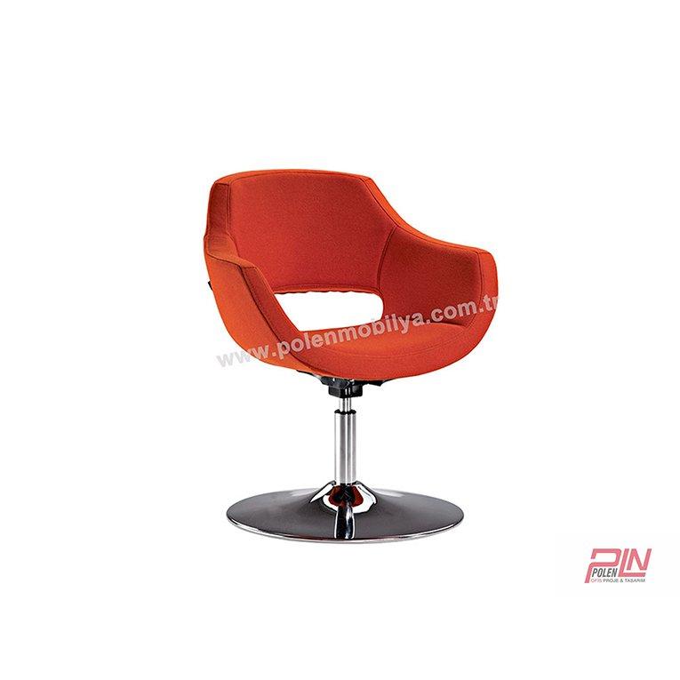 lore bekleme/lounge koltuğu- pln-2114