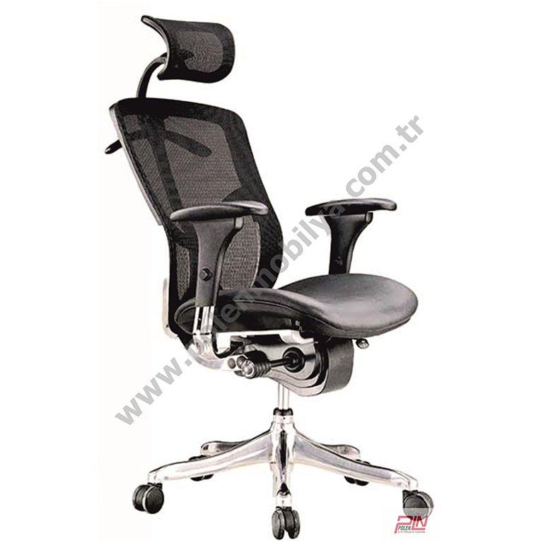mila yönetici koltuğu- pln-103 a