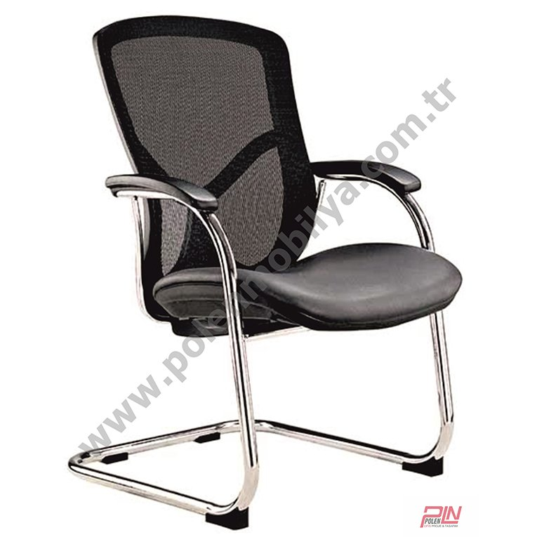 mila yönetici koltuğu- pln-103 b