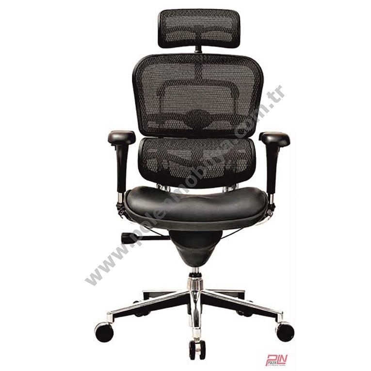 mila yönetici koltuğu- pln-103