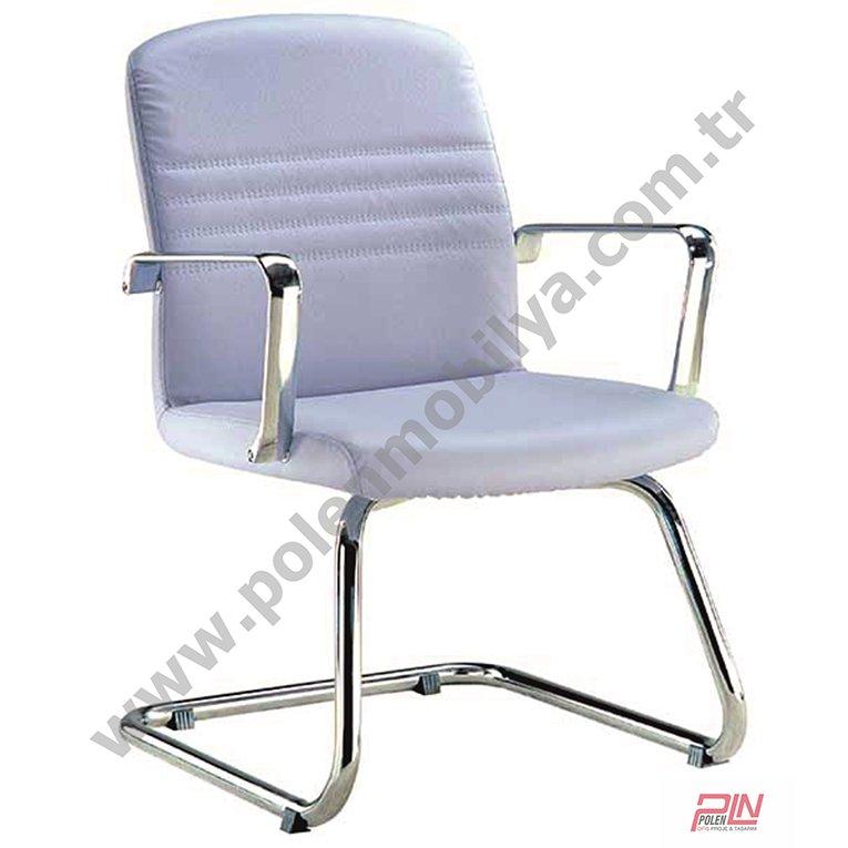 miray misafir koltuğu- pln-130 b