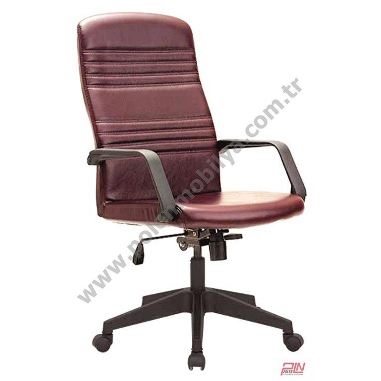 miray çalışma koltuğu- pln-130 p1