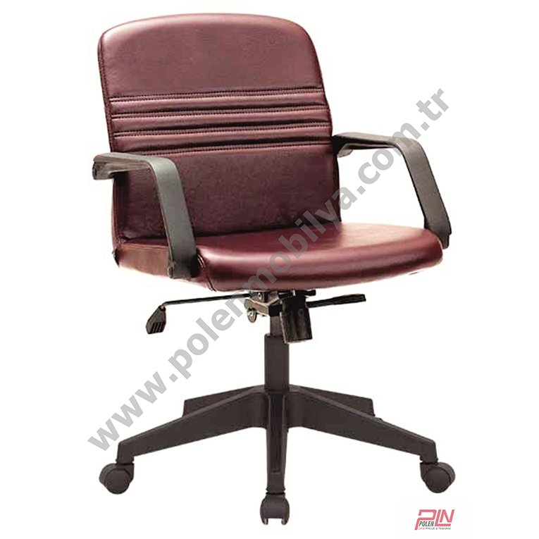 miray çalışma koltuğu- pln-130 p2