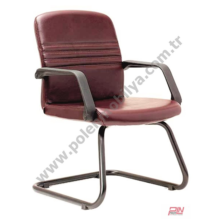 miray misafir koltuğu- pln-130 p3