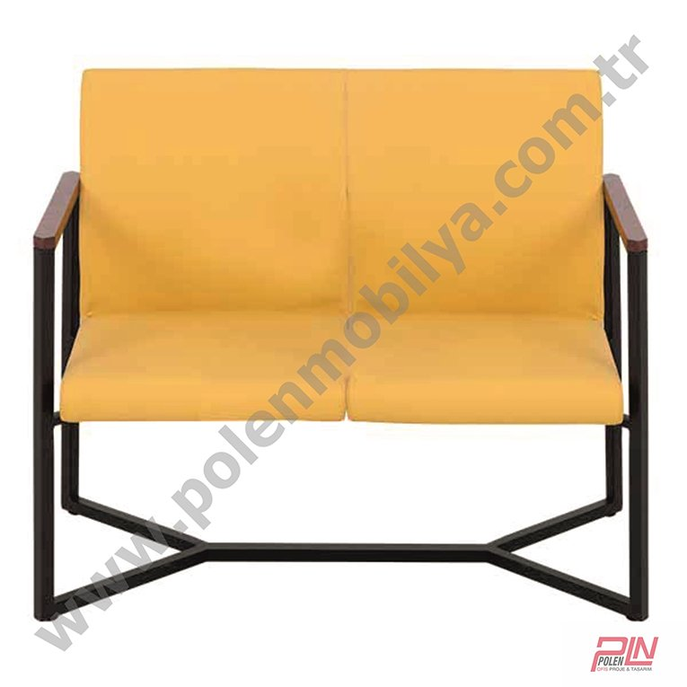 motto bekleme/lounge koltuğu- pln-173 a