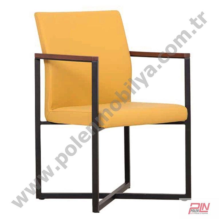 motto bekleme/lounge koltuğu- pln-173