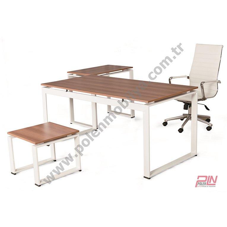 mrt çalışma masası- pln-4308