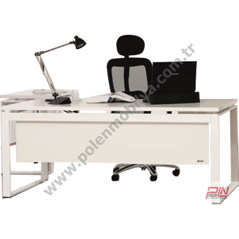 mrt çalışma masası- pln-4314