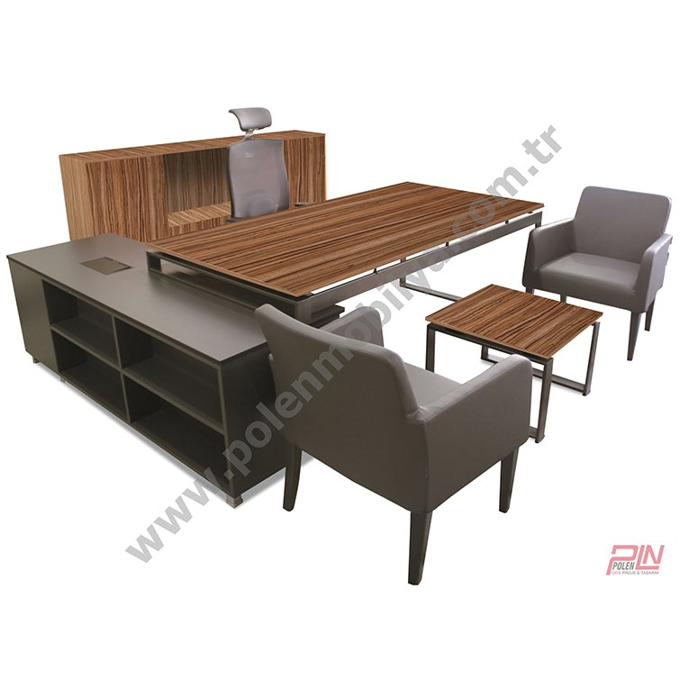 mrt yönetici masası- pln-5314