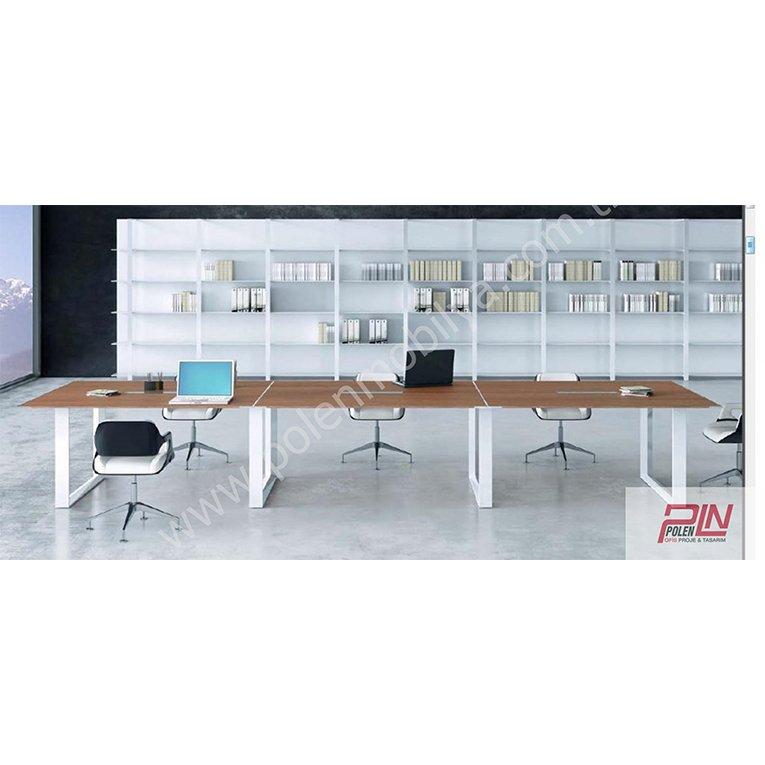 mrt toplantı masası- pln-6338