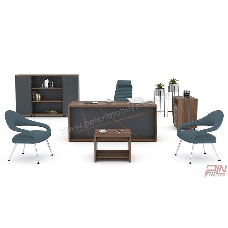 negev yönetici masası-pln-5319