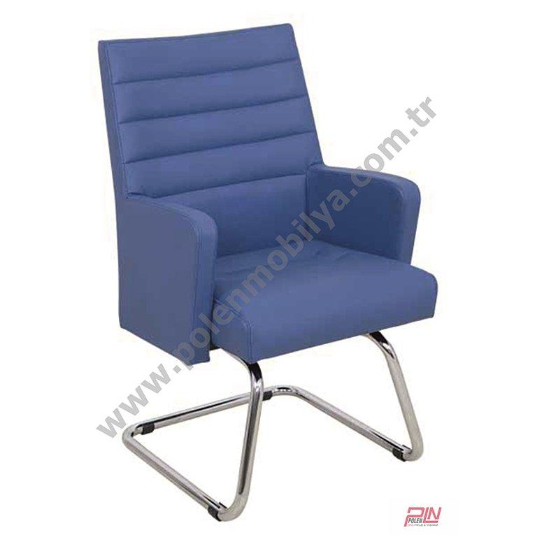 nektar misafir koltuğu- pln-116 b