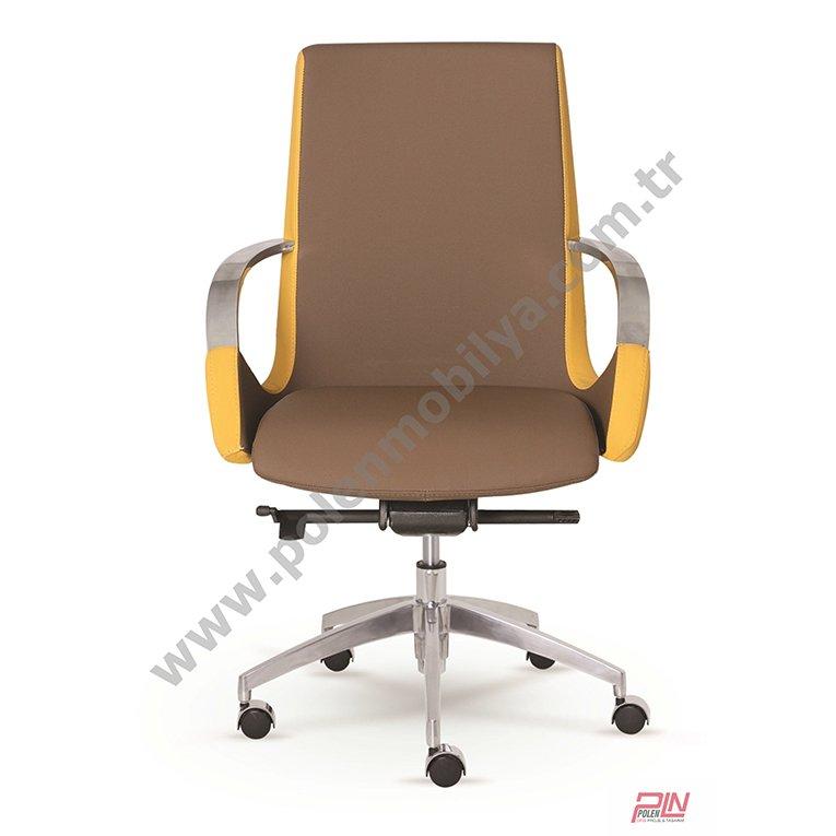 next çalışma koltuğu- pln-108 a