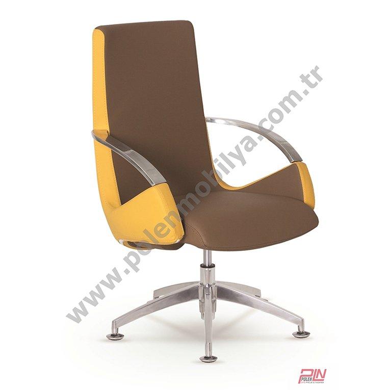 next misafir koltuğu- pln-108 b