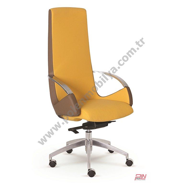 next yönetici koltuğu- pln-108