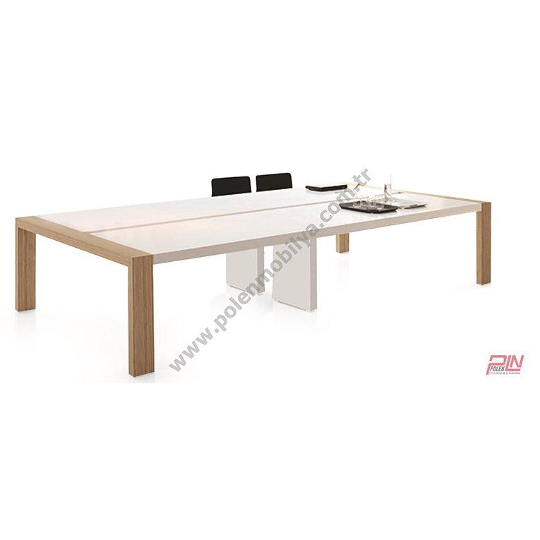 notos toplantı masası- pln-6300
