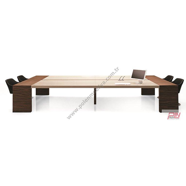 notos toplantı masası- pln-6301