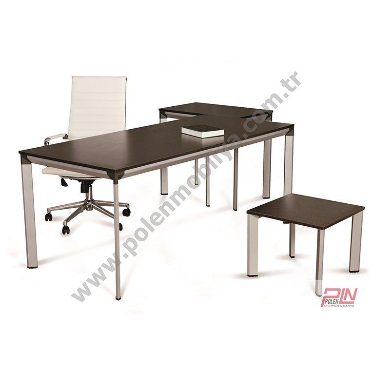 omega çalışma masası- pln-4309
