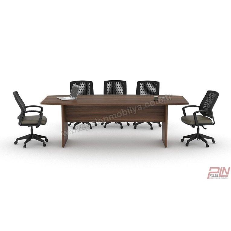 ordos toplantı masası-pln-6312